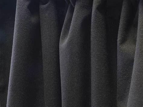 16 Foot Tall 15.5 Oz. Velour Drape A Curtain Raiser Hidden Rod Curtains Bedroom Ideas Wooden Holder 96 Tension Iron Football Soft White Kohler Shower Rods