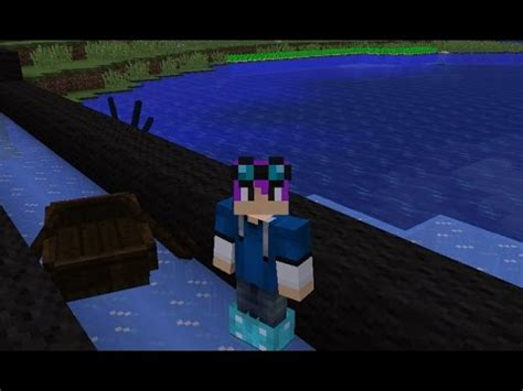 Boat Watch For Pc by Minecraft Pc Boat On Ice Youtube