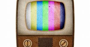 First National TV broadcast in color: January 1, 1954 ...