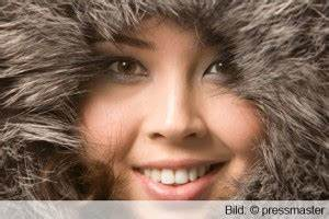 Tipps Gegen Frieren : frieren 13 tipps f r warme kleidung ~ Markanthonyermac.com Haus und Dekorationen