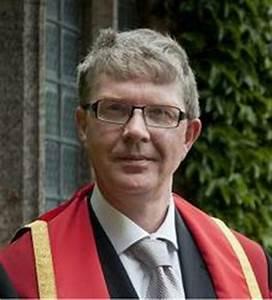 Annual James Muiruri International Law Lecture - SCIEL ...