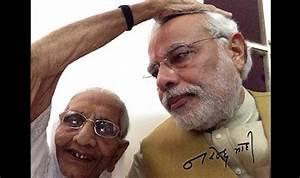 Lok Sabha Elections 2014 Results: Narendra Modi seeks ...
