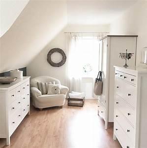 Zimmer Gestalten Ikea : kinderzimmer wand ideen ~ Markanthonyermac.com Haus und Dekorationen