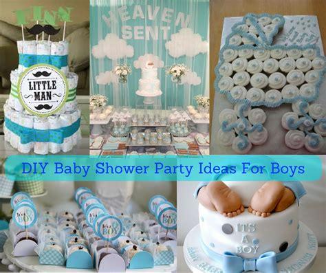 diy baby shower centerpieces for boys image bathroom 2017