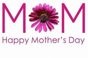 Mother's Day 2018 – Glory Bible Fellowship Int'l Church