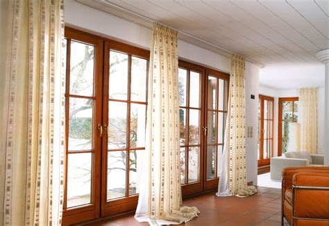 fresh cool living room curtain ideas uk 24884