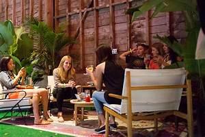EastSide Food Festival - BRE Investment Lounge, EastSide ...