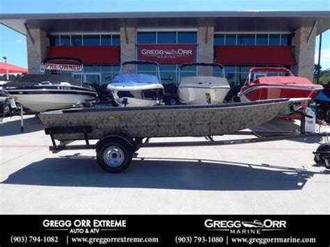 War Eagle Boat Dealers In Texas war eagle 542fld sportsman boats for sale in texas