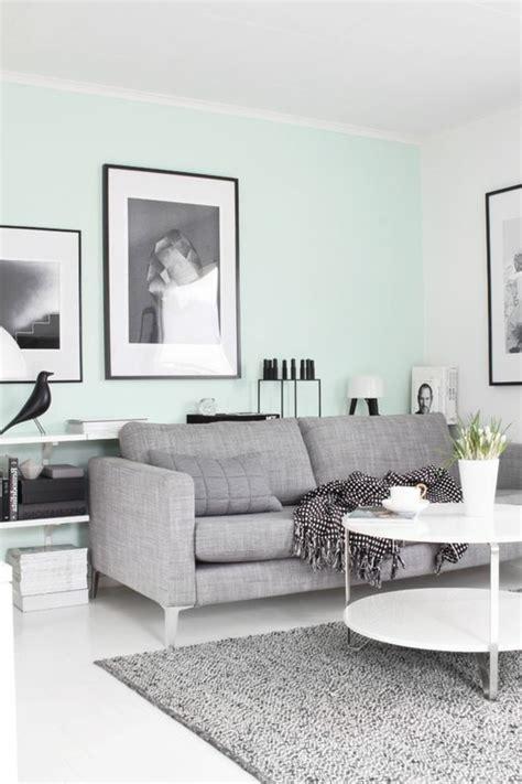 idee deco peinture meuble meilleures images d inspiration pour votre design de maison