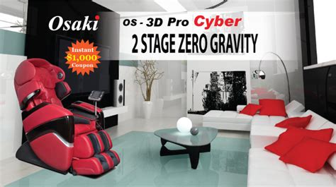 chairs wholesale osaki titan and more titan chair