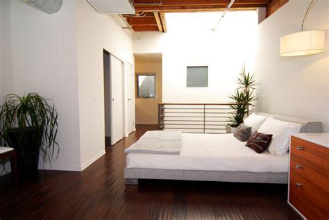 Feng Shui Im Schlafzimmer » So Richten Sie Ihr Bett Aus