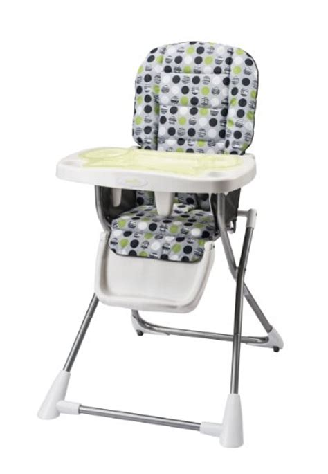 100 chicco polly se high chair chevron chicco
