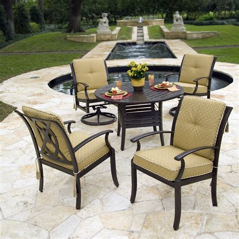 menards patio furniture clearance 77 for diy patio