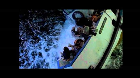 Party Boat Thames Disaster by The Marchioness Disaster Starring Johnny Escobar As Miles