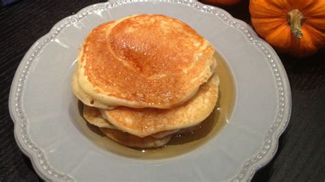 de vrais pancakes from new york soixante dix sept