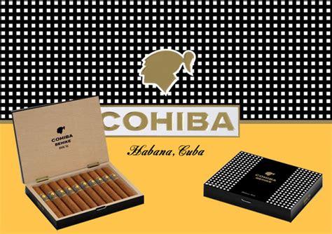 prix du cigare le plus cher du monde