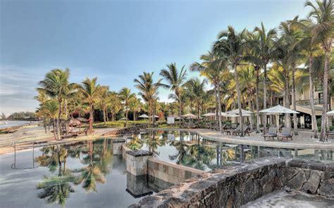 le meridien ile maurice a kuoni hotel in mauritius