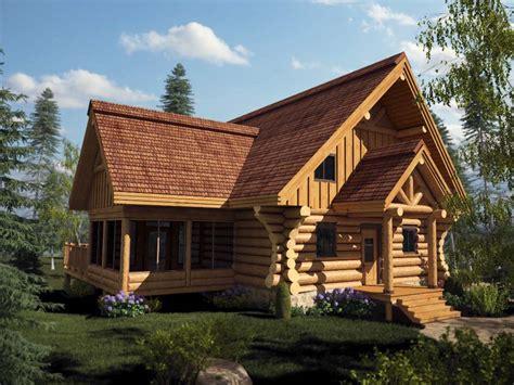 de maison en bois prix des murs raliss entirement en madriers peuvent alourdir le cot du0027une