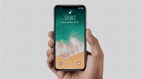 15 New Tricks You Need To Learn With Iphone X