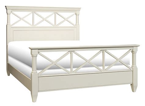 retreat panel bed beds raymour and