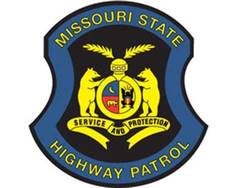 Missouri Boating License Online Course missouri state highway patrol water patrol division