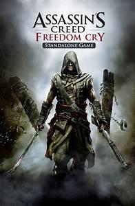 Assassin's Creed IV: Grito de libertad PSN: TODA la ...