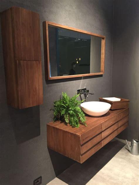 best 25 modern bathroom vanities ideas on contemporary vanity modern bathroom and