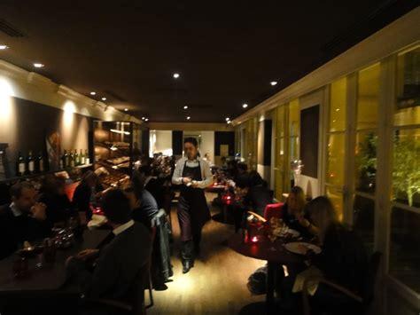le moderne restaurant 2e le moderne 2e