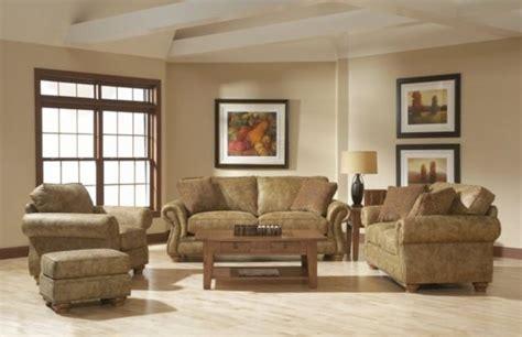 Cambridge 3 Piece Sofa Set Design Ideas For Small Master Bedrooms Hammocks 2 Bedroom Apartments Kent Athens Ohio Rent 1 Lights Twin Furniture Sets Boys Shelving Units Tv Stands