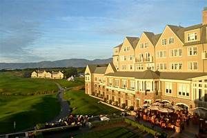 Ritz-Carlton Half Moon Bay Review | Ciao Bambino
