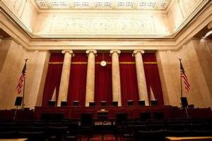 Retired Justices O'Connor And Souter To Speak In N.H ...