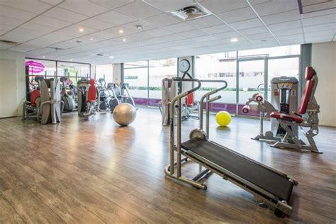 fitness lyon 9 1 seance d essai gratuite