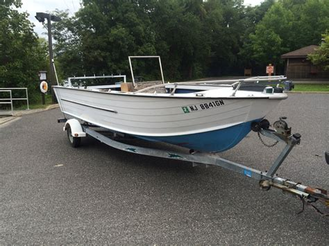 Starcraft Boats Any Good by Starcraft 1972 For Sale For 2 250 Boats From Usa