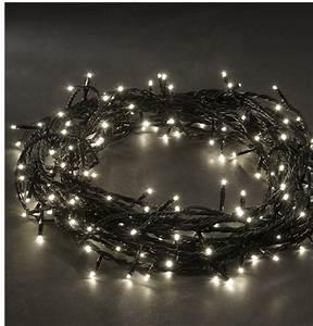 Werden Led Lampen Warm : sterrenhemel led verlichting shop noodverlichting ~ Markanthonyermac.com Haus und Dekorationen