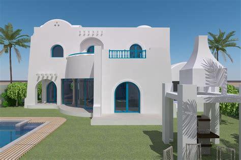 maison neuve 224 vendre 224 djerba tunisie vente maison 224 aghir