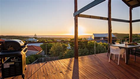 Bondy's Beach House-margaret River,...-homeaway Prevelly