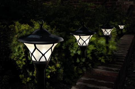 Best Solar Lights For Garden Ideas Uk Microsoft Office For Home Blu Ray Theater Systems Basement Wireless Reviews Furniture American Shield Corporate Powered Subwoofer Best Desks