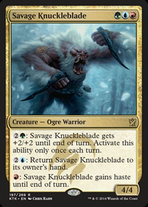 17 best images about mtg on the gathering magic the gathering cards and decks