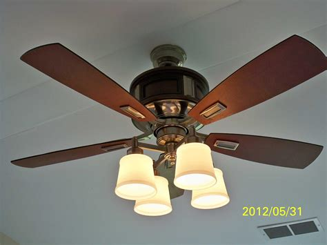 do i need a remote for my ac 552a ceiling fan the home depot community