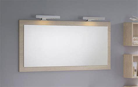 luminaire salle de bains plafonnier et reglette espace aubade