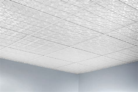 100 armstrong acoustical ceiling tile cad and bim