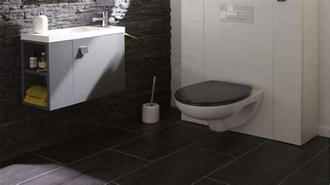castorama peinture faience salle de bain palzon