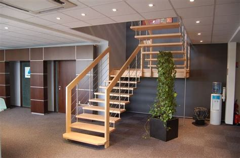 les diff 233 rents types d escaliers