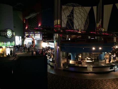 cinema cineplex kirkland picture of cinema cineplex kirkland kirkland tripadvisor