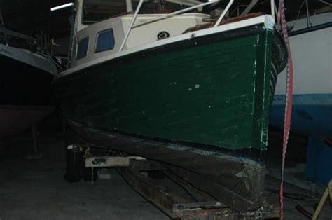 Bootje Kopen Tweedehands by Gebruikte Boten Tweedehands Boot Kopen