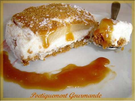 cheesecakes 224 l ananas nappage caramel au beurre sal 233 po 233 tiquement gourmande