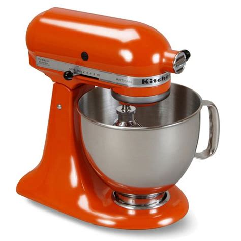 Small Kitchenaid Mixer   Kitchen Ideas