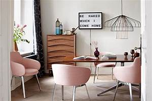 Ideen Zum Wohnen : 5 denken der aufwand lohne sich nicht bild 5 sch ner wohnen ~ Markanthonyermac.com Haus und Dekorationen