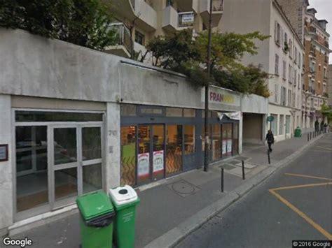 location de parking 14 70 rue du p 232 re corentin