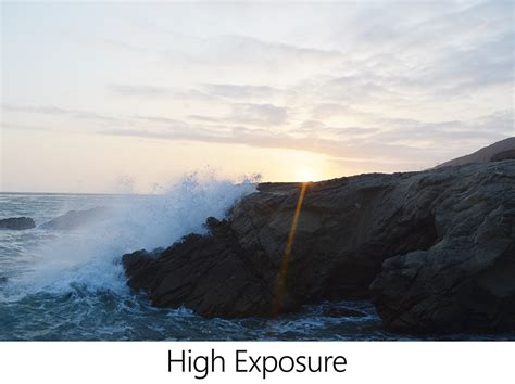 high dynamic range hdr photography and videography with uwp windows 10 forums